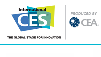 Most Exciting Mobile Technologies At CES 2014
