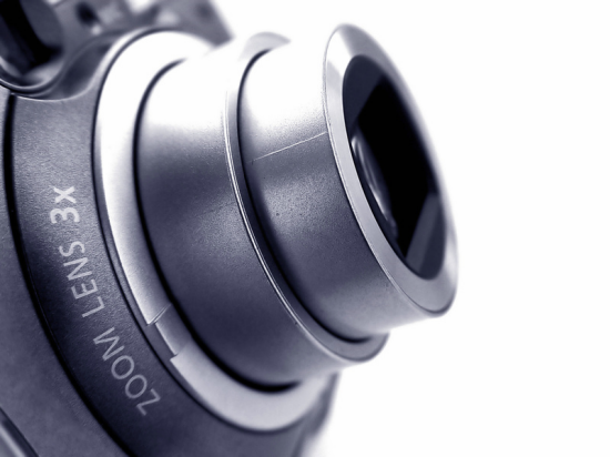 Complete Guide to Pick the Perfect Camera