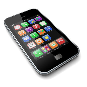 how to save iphone battery life save your iphone 5s battery with these 12 tips 19051
