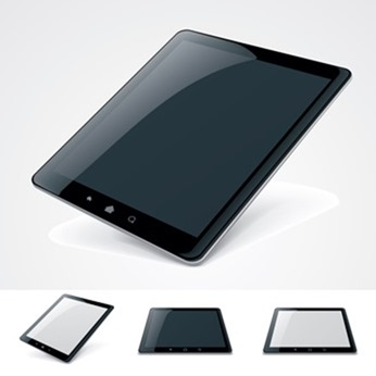 Innovations In Mobile Technology To Look For  - screens