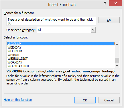 Insert-Function-dialog-box.png