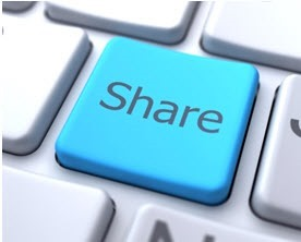 Role of Social in Project Collaboration and Document Management