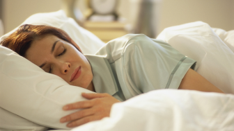 Trouble Sleeping? 3 Software Solutions That Can Help You Relax And Sleep